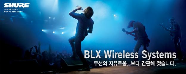 BLX1.jpg